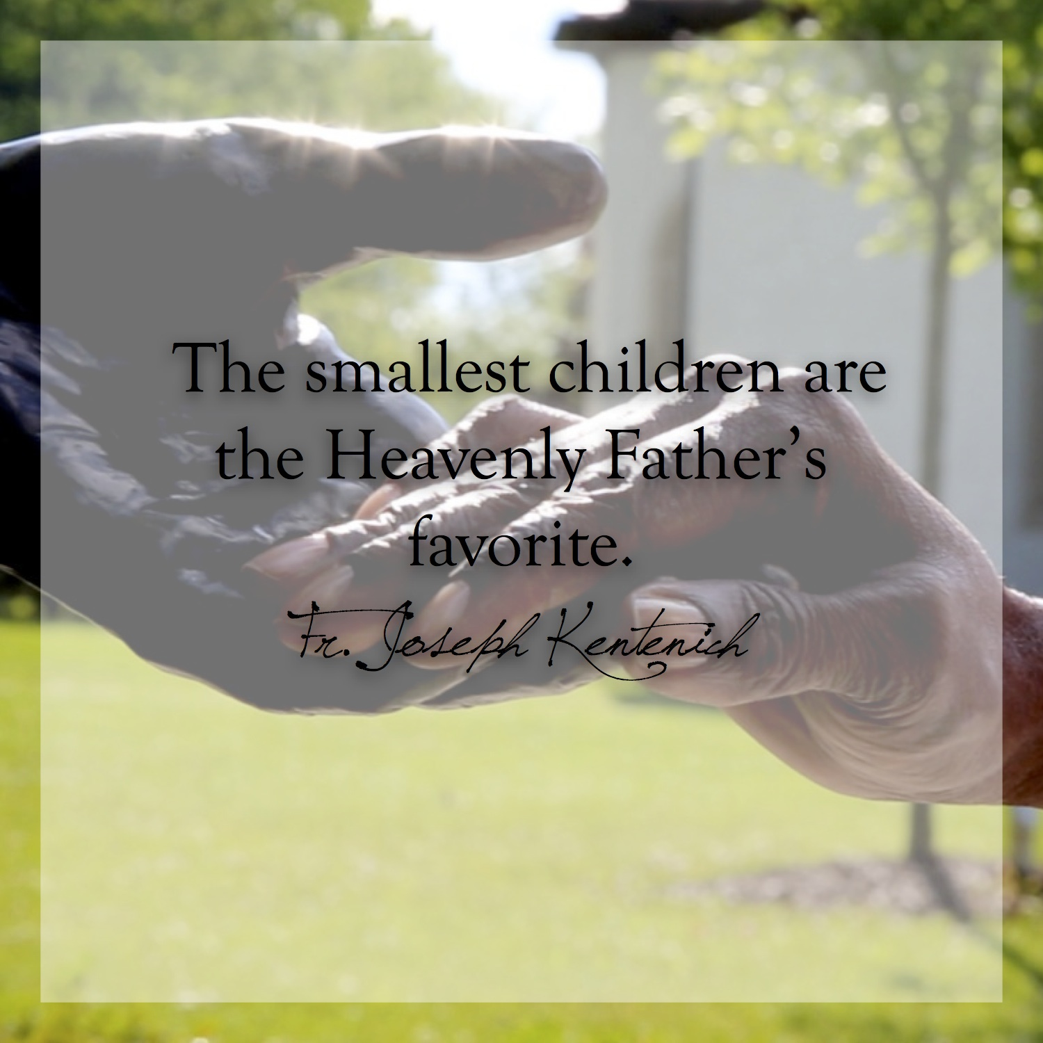 fr-k-quote-the-smallest-children